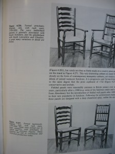 "Taken from Victor Chinnery's book ""Oak Furniture the British Tradition"""